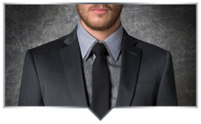 Custom Shirts & Suits | Online Tailor | iTailor
